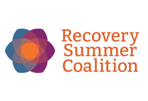 Recovery Summer Coalition graphic